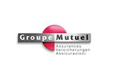 Krankenkasse Groupe Mutuel