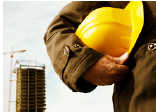 Betriebshaftpflichtversicherung