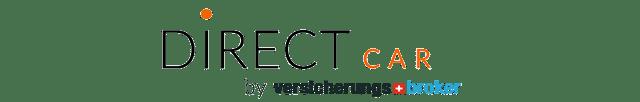 direct car autoversicherung logo